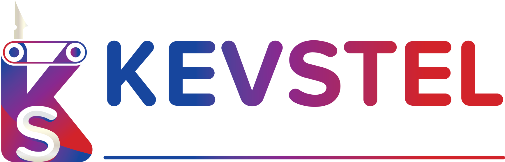 Kevstel Productions & Publications