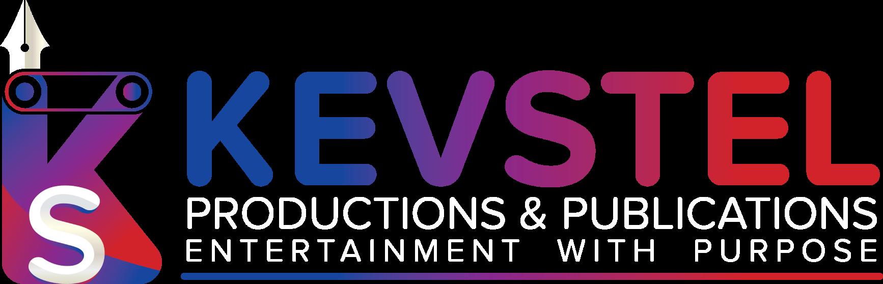 Kevstel Productions & Publications